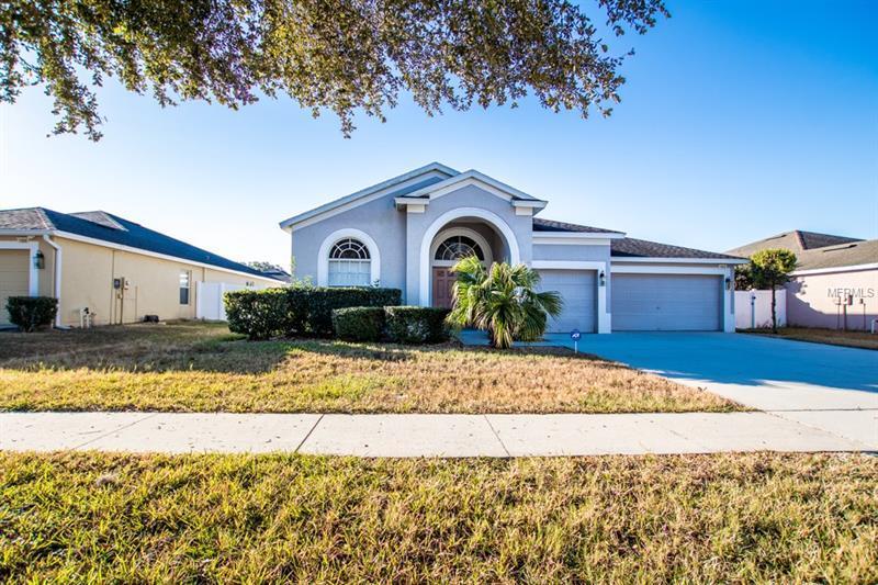 Heartland Homes Price List