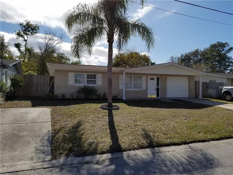 6400 Pawling Ave Port Richey Fl Mls T2925860 Better Homes And Gardens Real Estate