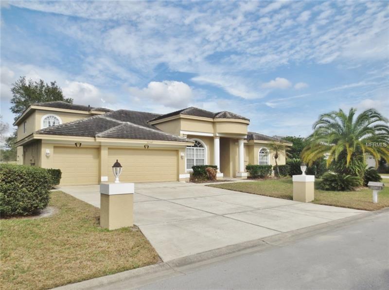 Local Real Estate: Homes For Sale U2014 Fairway Village, FL U2014 Coldwell Banker