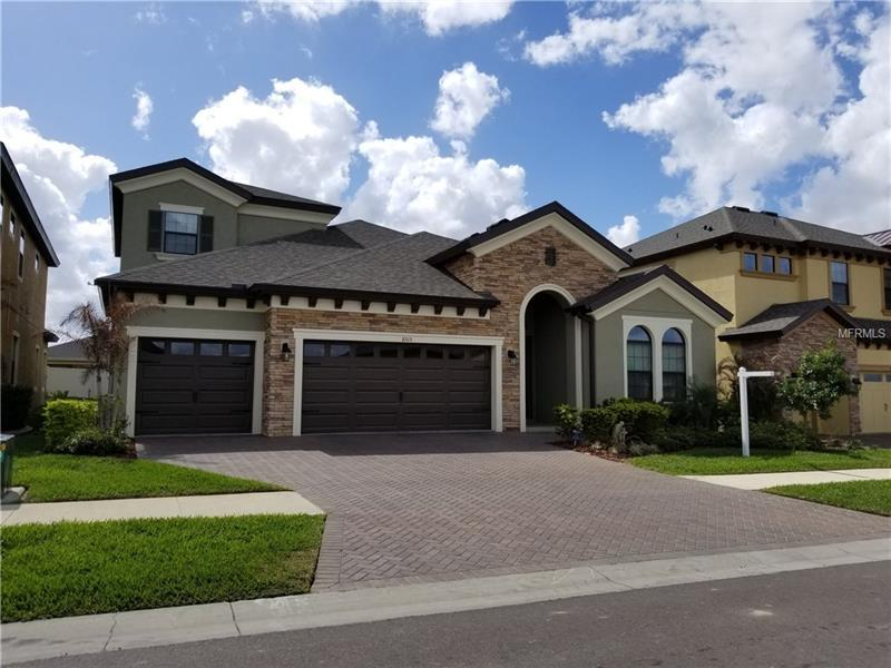 1005 Cavour Ct Brandon Fl Mls T2931713 Better Homes And Gardens Real Estate