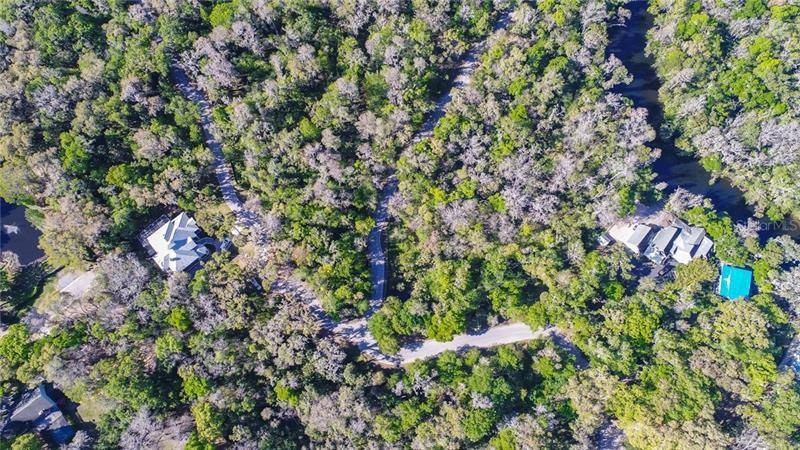 4876 Rambling River Rd Brandon Fl Mls T2932144 Better Homes And Gardens Real Estate