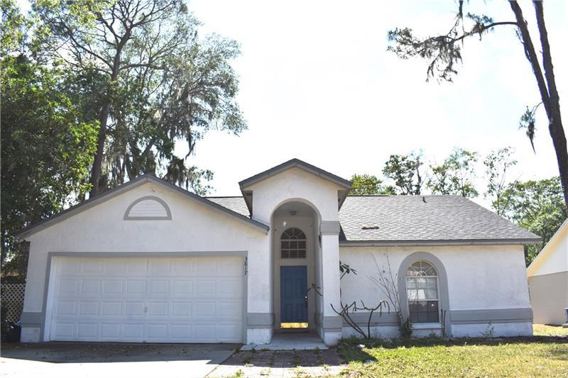 Local Real Estate: Homes for Sale — Plant City, FL — Coldwell Banker
