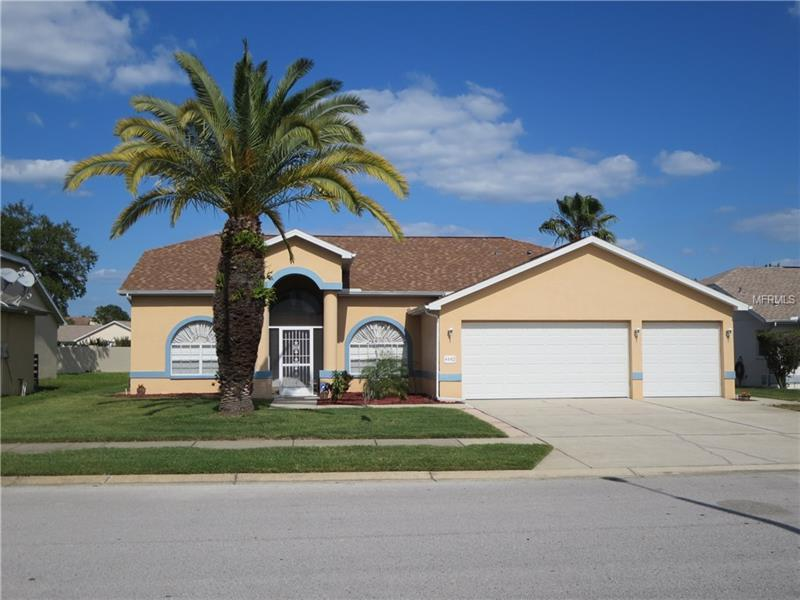4440 Onorio St New Port Richey Fl Mls T3103531 Better Homes And Gardens Real Estate
