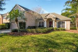 Lake Weeks Homes For Sale Real Estate Seffner Ziprealty