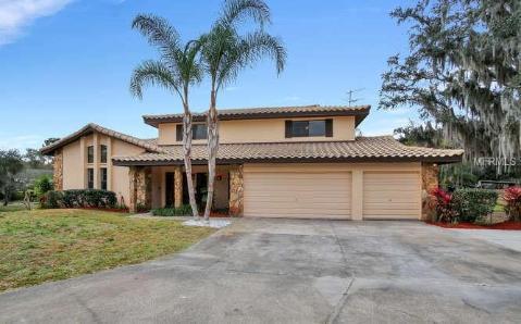 Seffner Real Estate Find Open Houses For Sale In Seffner Fl