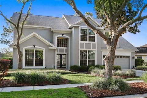 Tampa Real Estate Find Homes For Sale In Tampa Fl Century 21