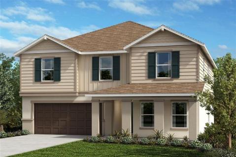 Real Estate Listings Homes For Sale In Seffner Fl Era
