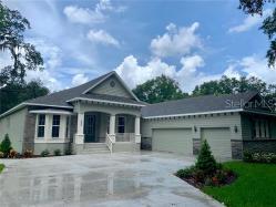 Local Real Estate Homes For Sale Seffner Fl Coldwell Banker
