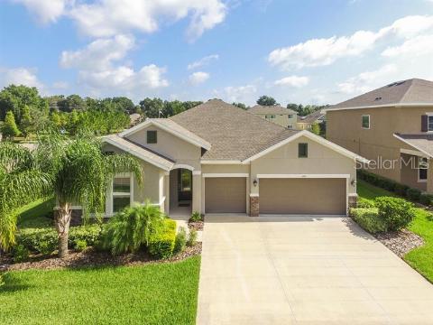 Seffner Real Estate Find Homes For Sale In Seffner Fl Century 21