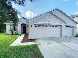 Spring Hill Real Estate Homes For Sale In Spring Hill Fl Ziprealty
