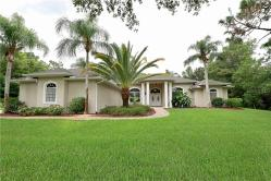 Local Real Estate Homes For Sale Spring Hill Fl Coldwell Banker