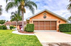 Real Estate Listings Homes For Sale In Spring Hill Fl Era
