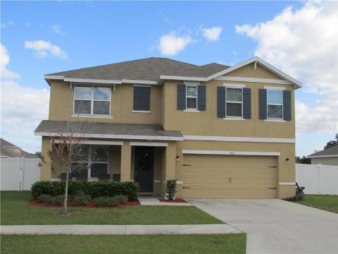 Local Real Estate: Homes for Sale — Zephyrhills, FL