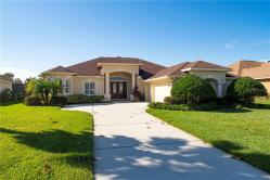 Dade City Real Estate Find Homes For Sale In Dade City Fl