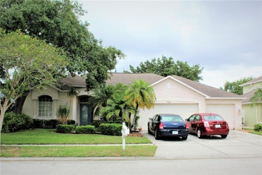 SFR located at 9204 Waterbird Drive