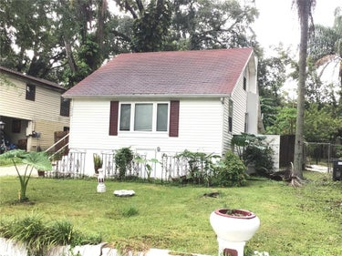 SFR located at 1714 E Mulberry Drive