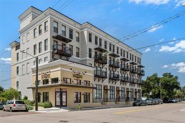 CND located at 1621 E 4th Avenue #204