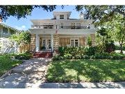 historic old northeast homes for sale real estate st petersburg ziprealty