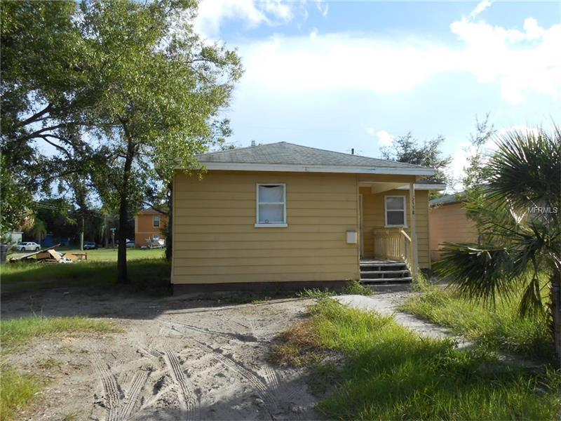 2558 12th Ave S St Petersburg Fl Mls U7793356 Better Homes And Gardens Real Estate