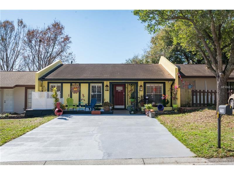 7705 willow park dr temple terrace fl mls u7808716 for 5668 willow terrace dr