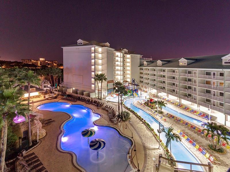399 2ND ST #415, INDIAN ROCKS BEACH, FL — MLS# U7811425 ...
