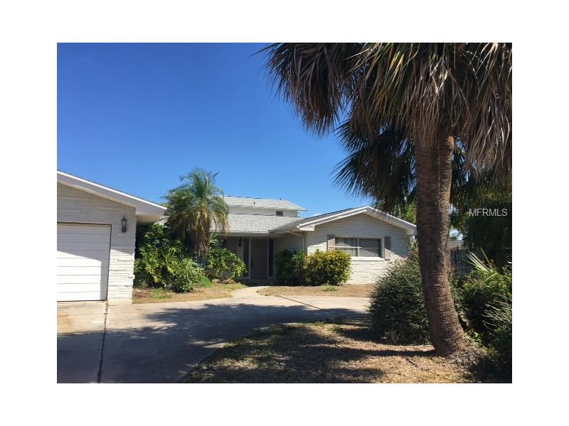660 capri blvd treasure island fl mls u7817542