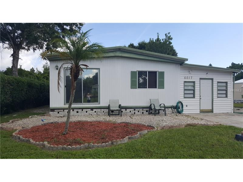 Leisure World Mobile Home Park Homes For Sale Real Estate South Highpoint ZipRealty