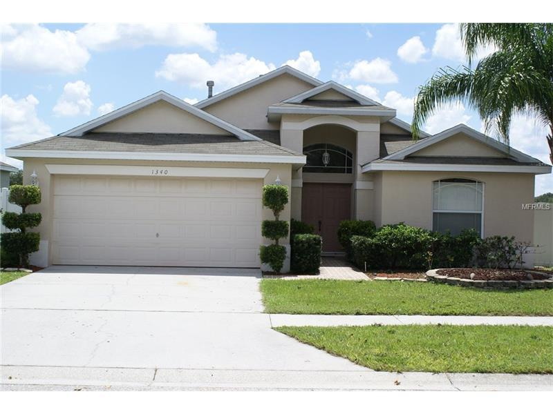 Local Real Estate Homes For Sale Oak Grove FL Coldwell Banker