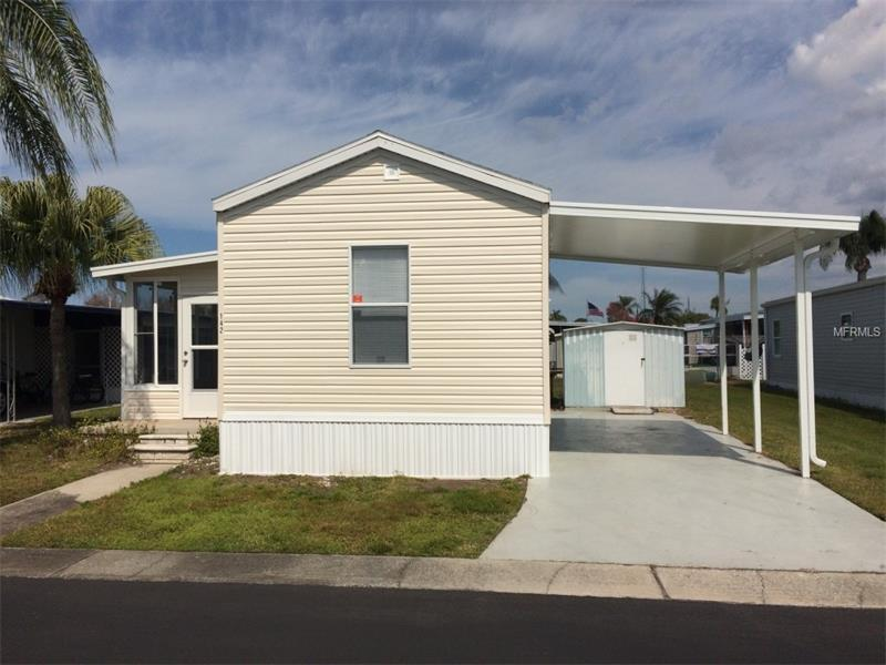 mobile homes for sale in covina ca with Detail on 7937619 likewise ManufacturedHomeForSale as well 7947143 as well 7952960 also 7934816.
