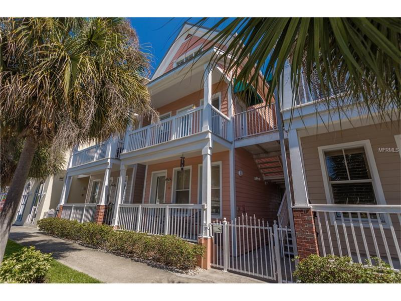 2002 e 5th ave 210 tampa fl mls u7837717 ziprealty