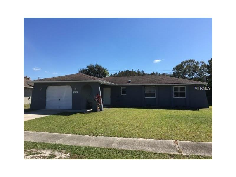 7704 Riverdale Dr New Port Richey Fl Mls U7839021 Better Homes And Gardens Real Estate