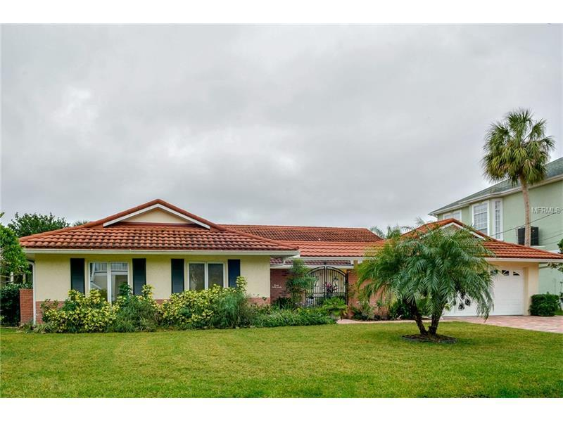 5512 Manatee Point Dr New Port Richey Fl Mls U7839612 Better Homes And Gardens Real Estate