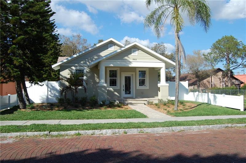 1901 28th Ave N St Petersburg Fl Mls U7841014 Better Homes And Gardens Real Estate