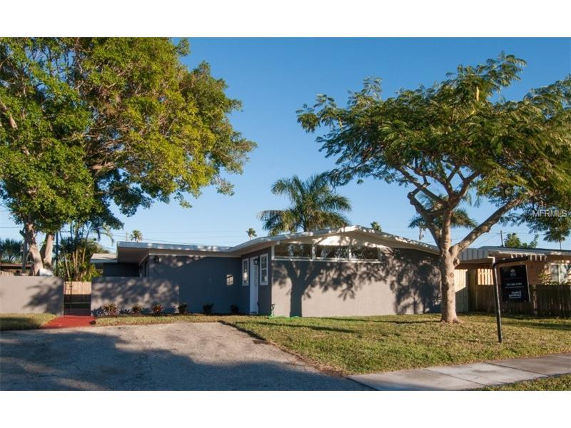 4009 Indianapolis St Ne St Petersburg Fl Mls U7841325 Better Homes And Gardens Real Estate