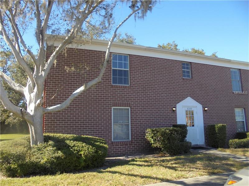 8350 13th St N B St Petersburg Fl Mls U7841439 Better Homes And Gardens Real Estate