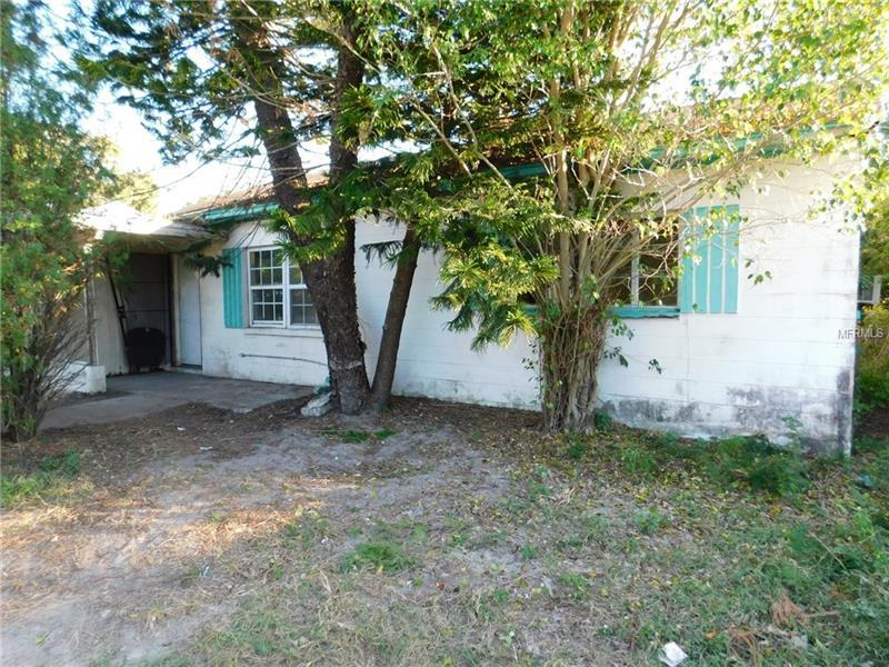 5304 48th Ave N St Petersburg Fl Mls U7841548 Better Homes And Gardens Real Estate