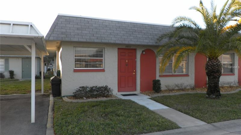 11833 Boynton Ln 11833 New Port Richey Fl Mls U7841849 Better Homes And Gardens Real