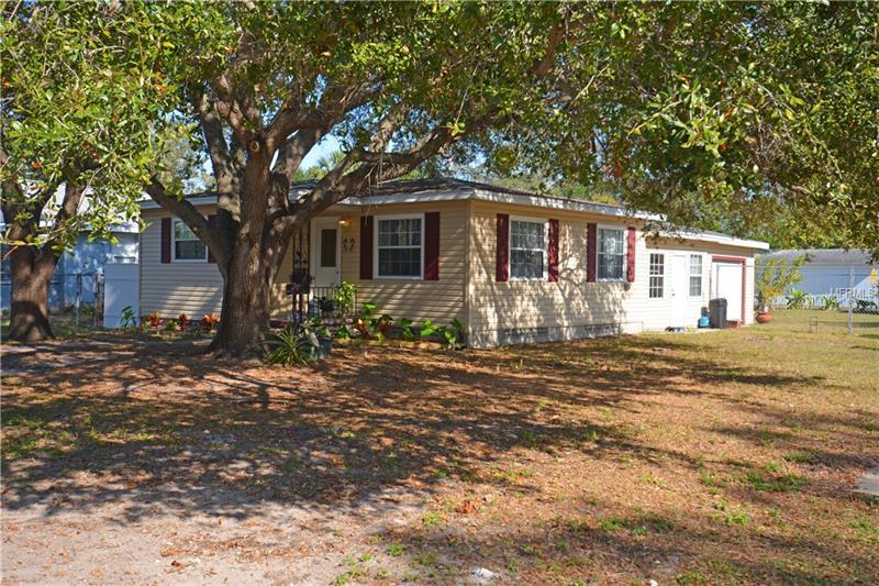 3201 Union St N St Petersburg Fl Mls U7842286 Better Homes And Gardens Real Estate