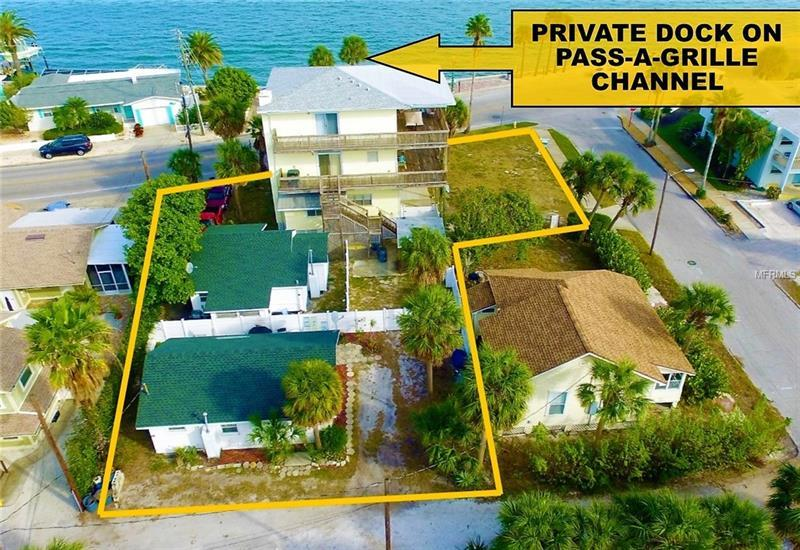 Pass A Grille Beach Homes For Sale U0026 Real Estate, St. Pete Beach U2014 ZipRealty
