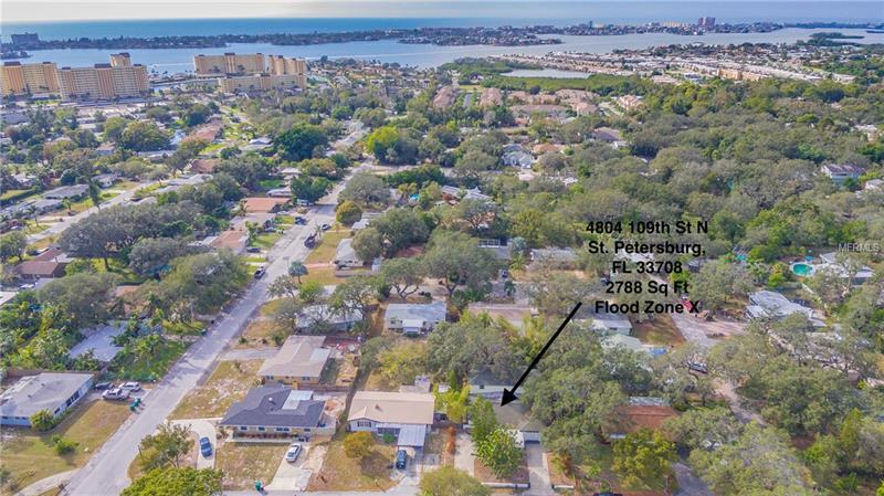 4804 109th St N St Petersburg Fl Mls U7842931 Better Homes And Gardens Real Estate