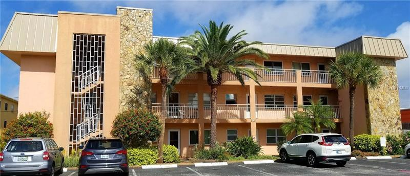 505 66th Ave 2 St Pete Beach Fl Mls U7849940 Better Homes And Gardens Real Estate