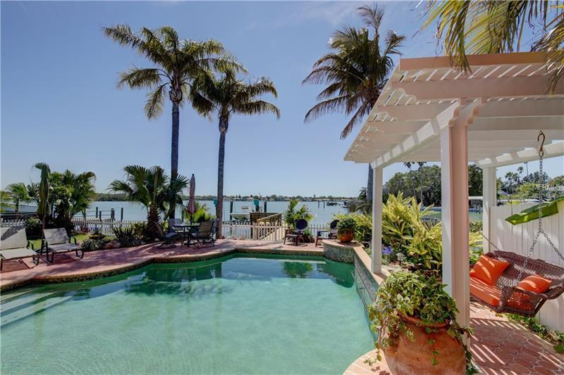 Property For Sale Indian Rocks Beach Fl