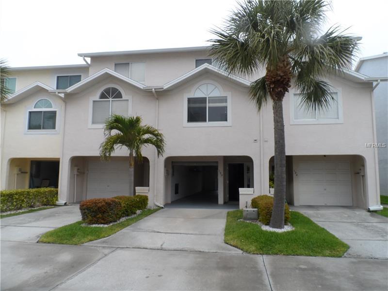 Local Real Estate: Homes For Sale U2014 Indian Rocks Beach, FL U2014 Coldwell Banker