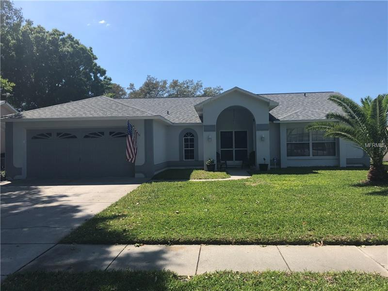 Local Real Estate: Homes For Sale U2014 Woodridge Estates, FL U2014 Coldwell Banker
