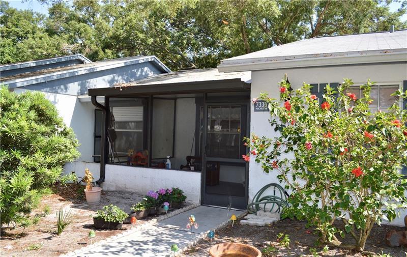 7336 parkside villas dr n st petersburg fl mls for 7233 parkside villas drive
