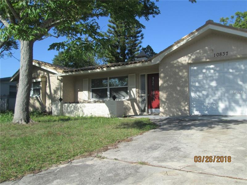 10837 Kingsbridge Rd Port Richey Fl Mls U8002196 Better Homes And Gardens Real Estate