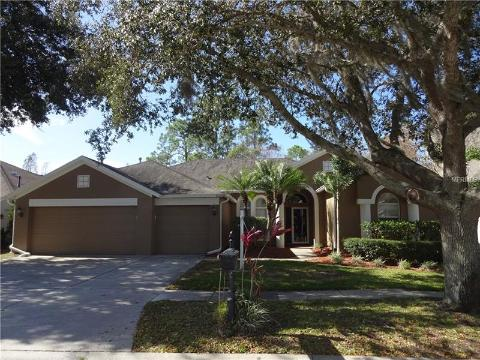 local real estate homes for sale westchase fl coldwell banker rh coldwellbanker com