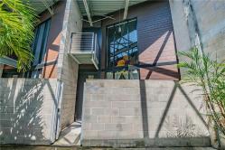 Brilliant 33602 Real Estate Homes For Sale In 33602 Ziprealty Interior Design Ideas Tzicisoteloinfo