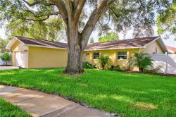 Local Real Estate Homes For Sale Clearwater Fl Coldwell Banker