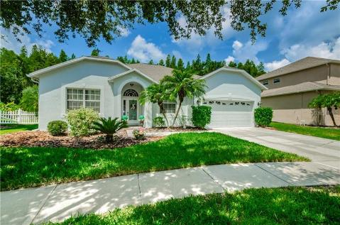 Tampa Real Estate | Find Homes for Sale in Tampa, FL | Century 21